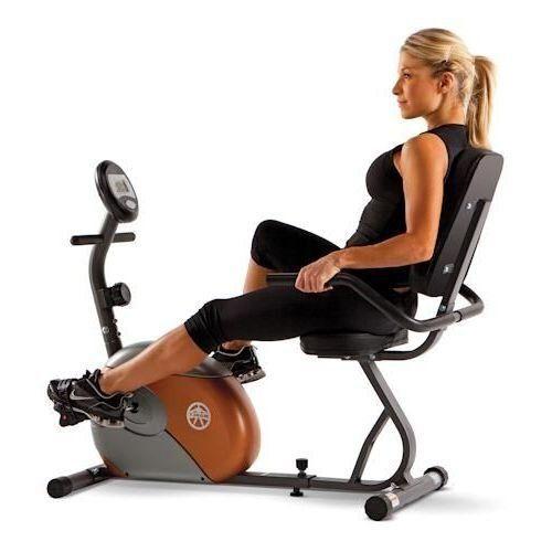 5 Best Recumbent Bikes Exercise Bikes For Your Home Gym Requirements Best Exercise Bike Recumbent Bike Workout Biking Workout