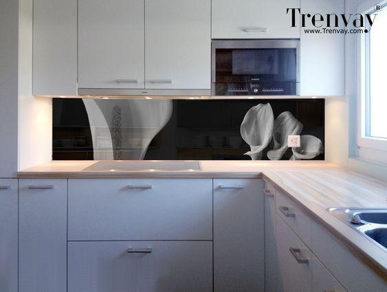 wwwtrenvay/mutfak-tezgah-arasi-cam-izmir-pmu184707 - glasbilder für küche
