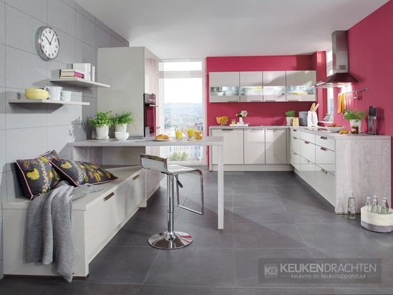 13 best Nobilia German Kitchens images on Pinterest Decoration - nobilia küchen günstig kaufen