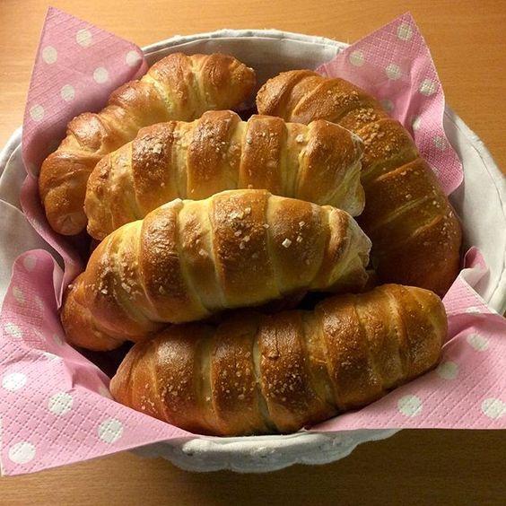 #leivojakoristele #mitäikinäleivotkin #kuivahiiva Kiitos @satuliinix