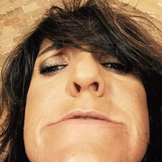 Pin for Later: Toutes les Stars Que Vous Devriez Suivre Sur Instagram Florence Foresti Suivez Florence: madameforesti