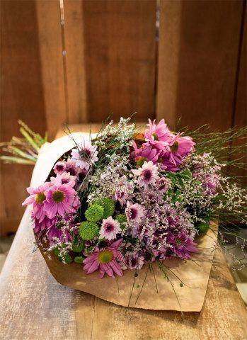 5 dicas para as suas flores durarem mais