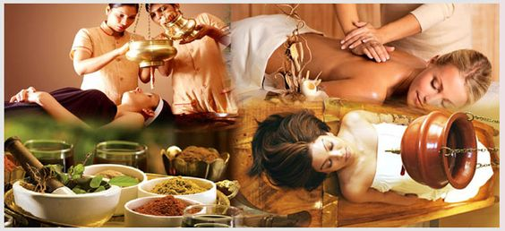 Experience the Effective #keralamassageindubai with Discount Packages. http://www.kobonaty.com/en/index/category/massage-in-dubai