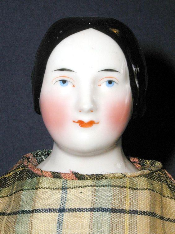 1840 China head