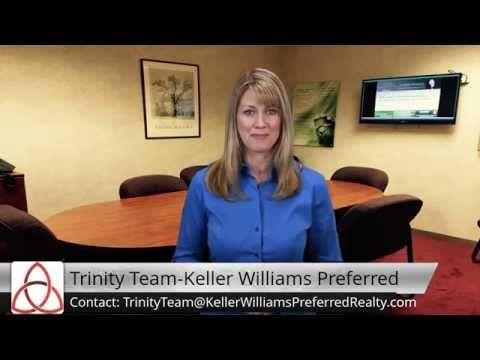 Trinity Team Keller Williams Preferred Realty Review Best Commercial Realtor In North Denver Co Ht Commercial Realtor Best Commercials Commercial Real Estate
