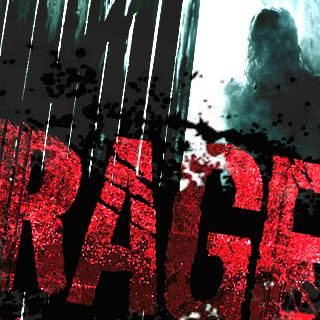#Horror #Trailer #Film #Cabin #Finland #Rage #Monster #Dark #Scary