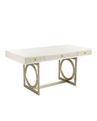 Bernhardt Anjali Office Furniture J Pinterest