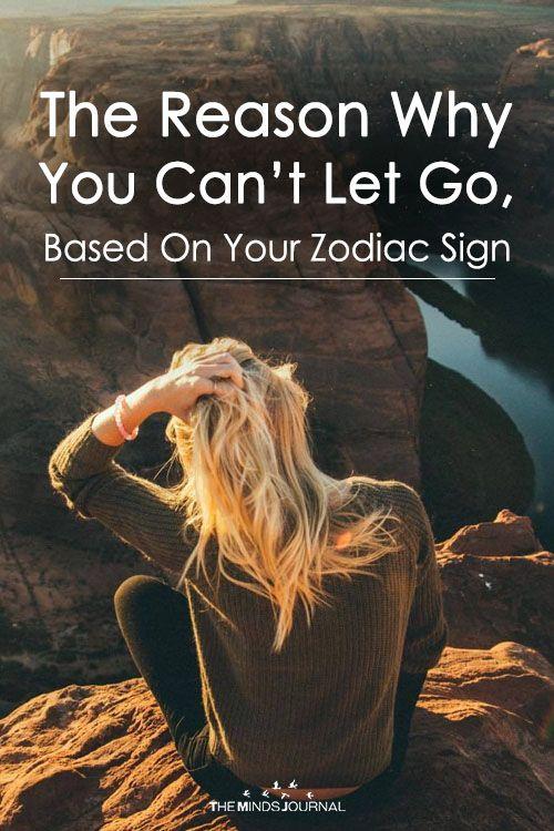 Let go why cant sagittarius Positive &