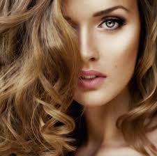 Resultado de imagem para imagens de cabelo