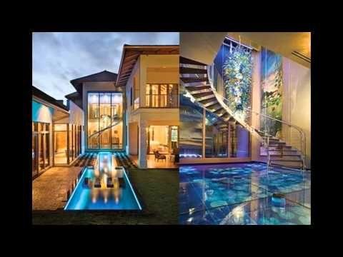 Les Plus Belle Maison Du Monde Les Plus Belles Maisons Belle Maison Maison Du Monde