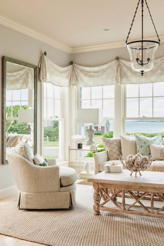 House of Turquoise: Casabella Home Furnishings and Interiors ...