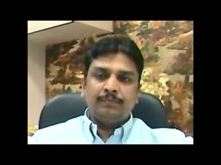 14 March 2012, Free horoscope and predictions of all Astrological or Zodiac signs by Astrologer Acharya Anuj topvideo -   loving it ? Go for it bleartwill868 -  more info  ? click it! roseleehew -   want more  ? click!