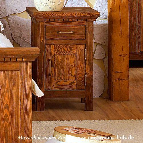 Shabby Chic Kleines Schrankchen Weiss Grau Patiniert Landhaus Nachtschrankchen Boheme Kommode Um 1920 20er Jahrgang Antik Ladeneinrichtung Shabby Chic Small