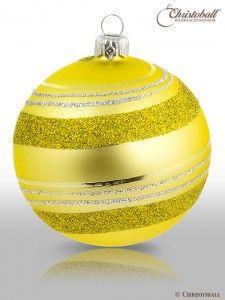 Yellow Christmas Making Spirits Bright Christmas Shades Christmas Christ