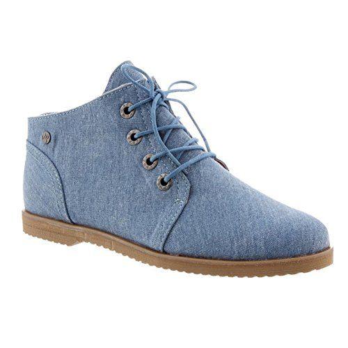 10 Vegan Chukka Boots That Look \u0026 Feel