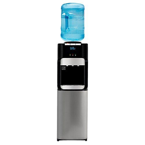 10 Best Top Loading Water Dispenser Plus 2 To Avoid 2020 Buyers Guide Freshnss In 2020 Water Dispenser Water Coolers Cold Room