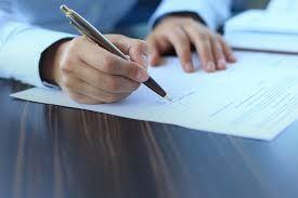 ¿Debo suscribir un contrato para adquirir los servicios de Vendiendo.co?