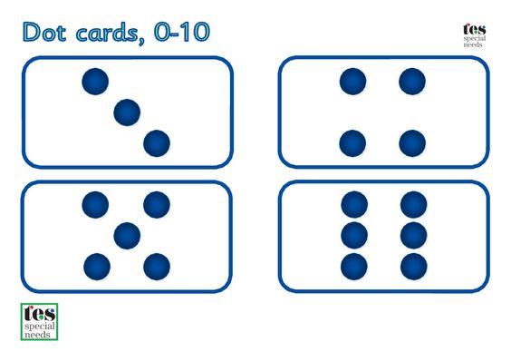 Math Games, Math And Dots On Pinterest