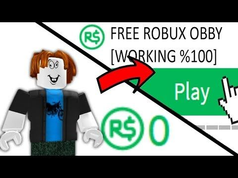 Rbxgg Robux Site In 2020