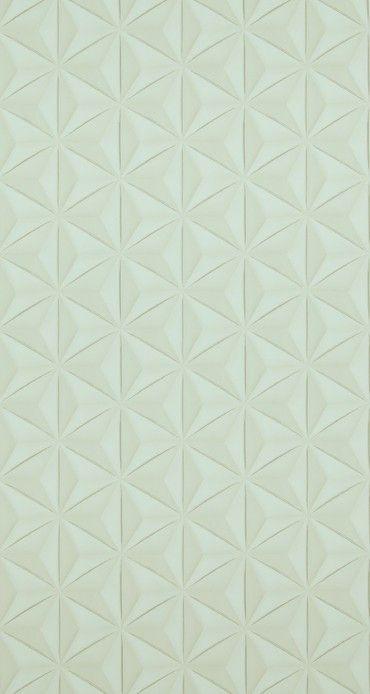 Behang bn wallcoverings moods 17363 grafisch behang behang koop je online bij behangexpert - Grafisch behang ...