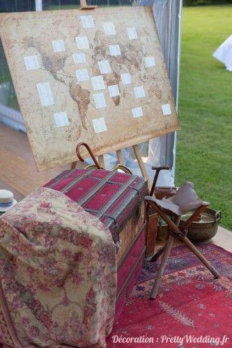 entr e tente cristal entr e tente malle plan de table. Black Bedroom Furniture Sets. Home Design Ideas