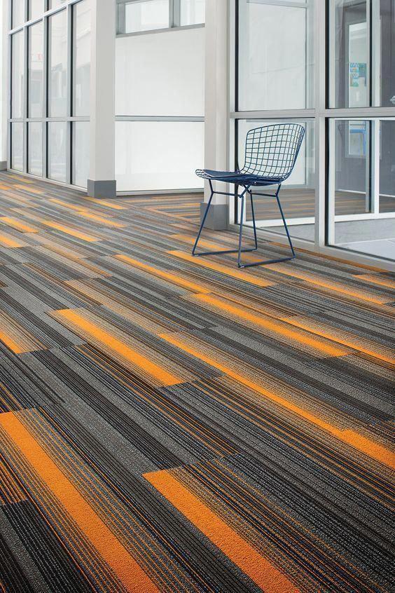 Carpet Runner Installation Guide Carpetrunnersjohannesburg Carpet Tiles Design Floor Design Carpet Design