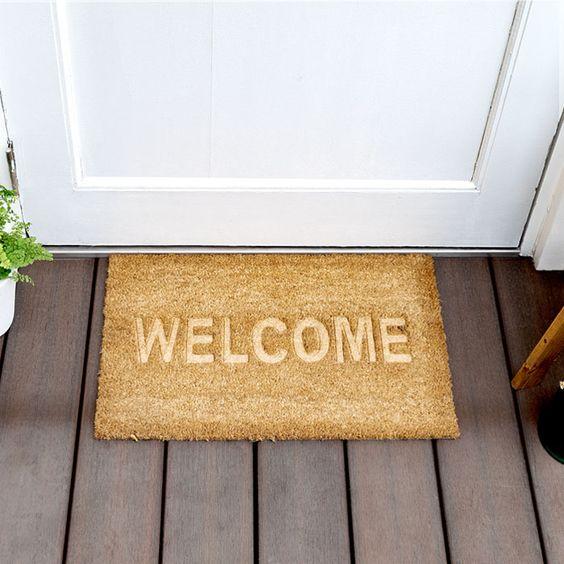玄関コイヤーマット Emmanuel エマニュエル 公式 北欧インテリア 家具の通販エア リゾーム 玄関 玄関マット 砂場