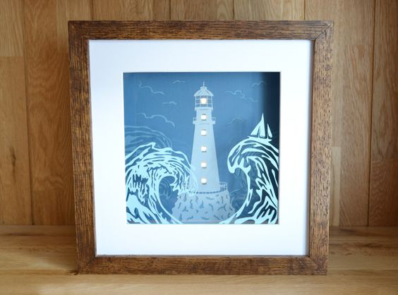 papercut by Lighthouse - Buscar con Google