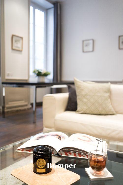 giverny-appartement-lyon-69002-avendre-117m2-bumper-france-immobilier-details7.jpg