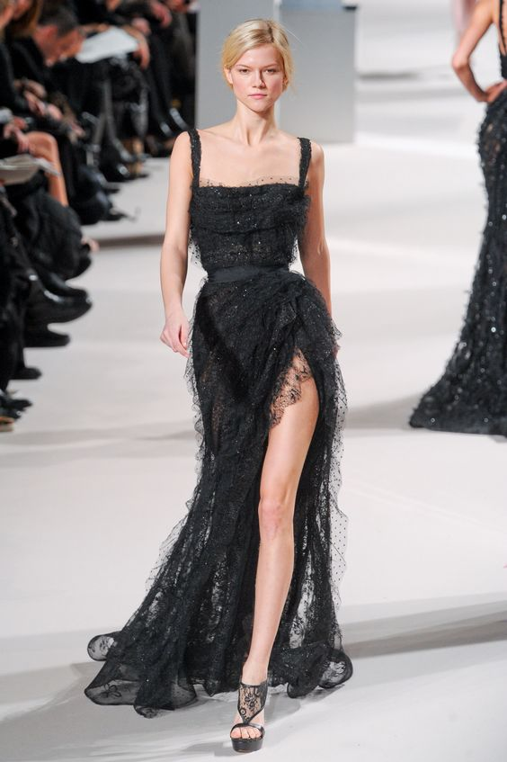 elie saab ss11 couture