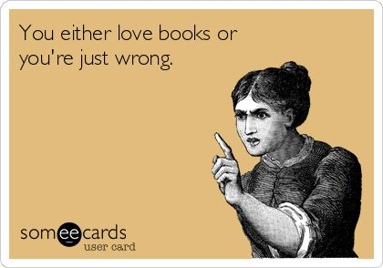 haha book nerds 4 life :P: