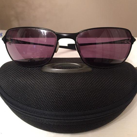 oakley like sunglasses  oakley c wire sunglasses with case and dust bag oakley c wire sunglasses like