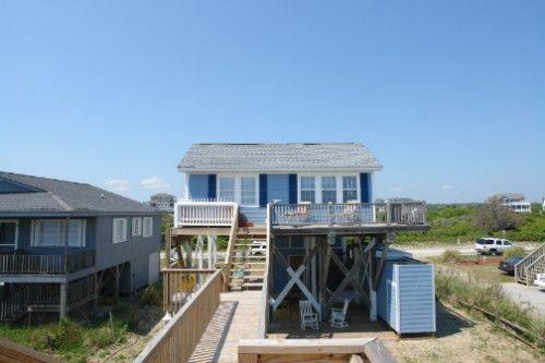 Pinterest the world s catalog of ideas for 9 bedroom beach house rental