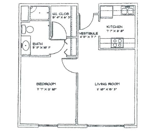Double Garage Conversion Ideas What To