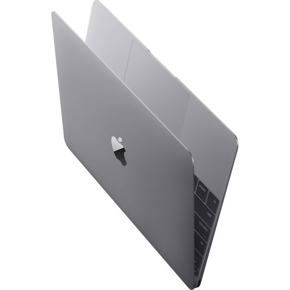 New MacBook User Review   itsthrill