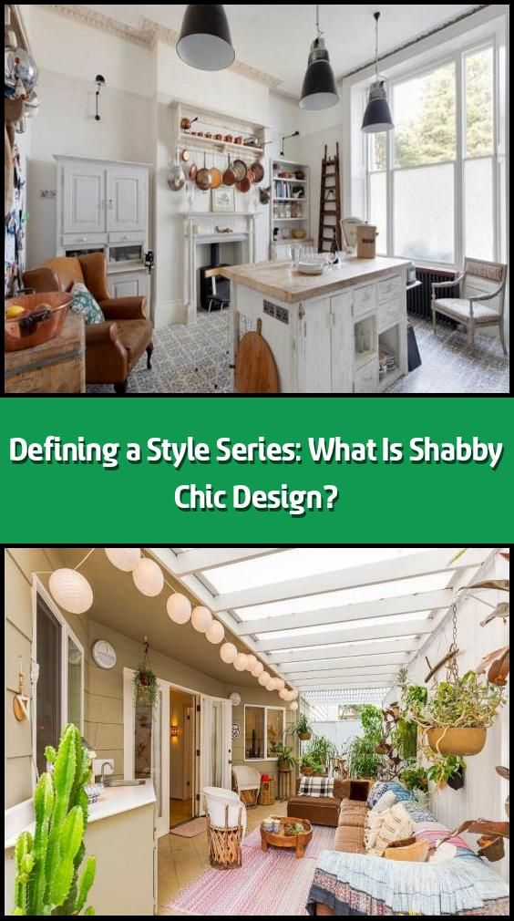 Defining A Style Series What Is Shabby Chic Design In 2020 With Images Simple Window Treatments Shabby Chic