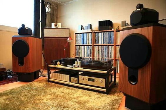 The History And Science Of Vinyl Records Joey S Guide To