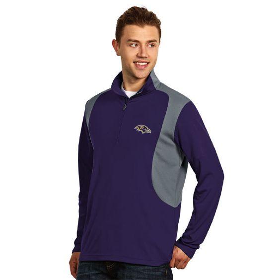 Baltimore Ravens Longsleeve Tee Shirt Mens Big Tall Sizes Logo NFL ...