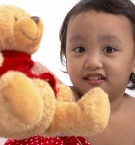 Si mi hijo juega con muñecas, ¿se volverá homosexual? | Blog de BabyCenter por @Tanginika S.