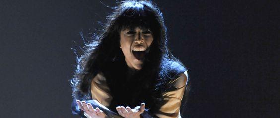 euphoria eurovision con letra