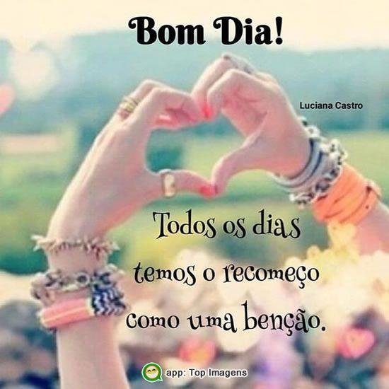 Imagens De Bom Dia Top Imagens Texto De Bom Dia Imagens