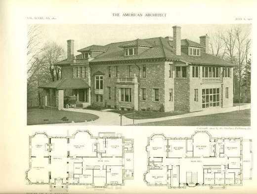 best 25+ architect magazine ideas on pinterest | master plan