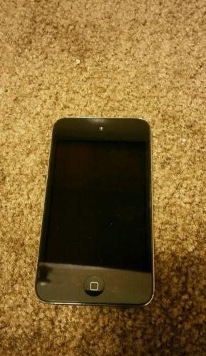 Apple iPod touch 4th Generation Black (16GB) https://t.co/3PIcxMMaSJ https://t.co/riRMzFlprE