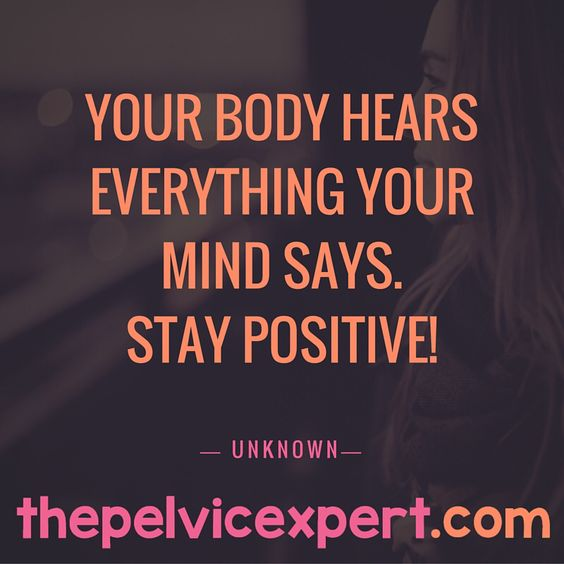 #thepelvicexpert #endometriosis #endomarch #tendo #pelvicmafia #pelvicpain #womenshealth