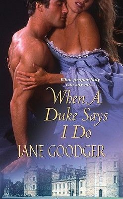 One of the best Historical Romance Novels I've read!