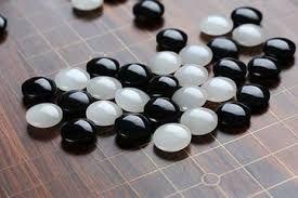 「日本 圍棋旗子」的圖片搜尋結果
