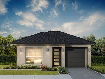 0822 9000 9990 Jasa Kontraktor Rumah Dibogor Recommend House Design Small House Design Custom Home Designs