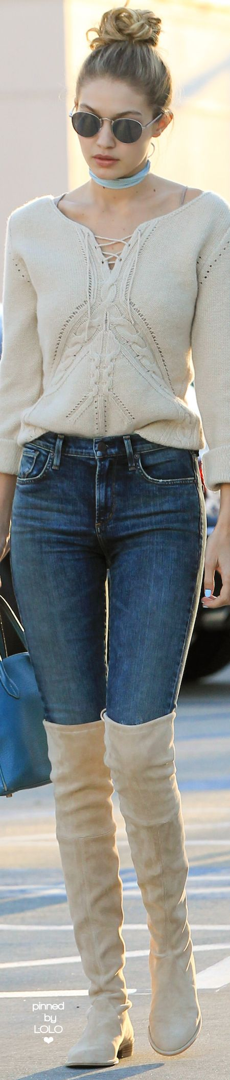 Affordable Casual Style Ideas