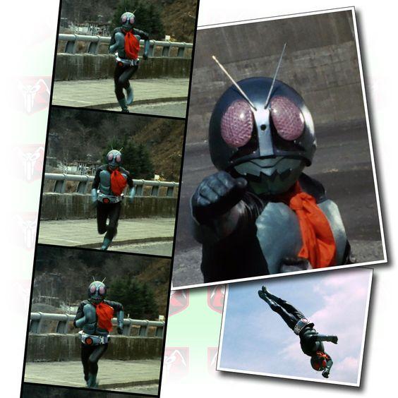 SONIC the PHOTOBLOGの画像 エキサイトブログ (blog)
