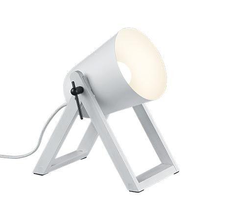 Led Leuchten Gartenteich Tischlampe Weiss Gold Led Leuchten Nach Mass Halogen Lampen Kaufen Hamburg Led Lampen Kaufen Lampe Mit Batterie Led Stehleuchte